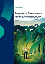 The Effect of Corporate Governance Practices on the Performance of