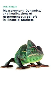 Role of Behavioral Finance in Portfolio Investment Decisions - IES