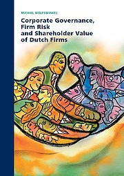 Dissertation On Corporate Governance
