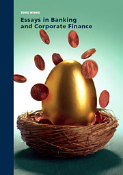 Phd thesis on corporate governance