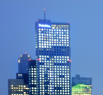 Responsive image for phone