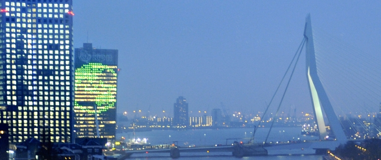 Responsive image for tablet