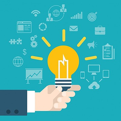Mooc innovation management news erasmus centre for for Product innovation company