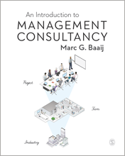 Ace The Case - Case Interview Questions for Management Consulting